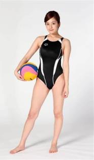 筧美和子の競泳水着画像.jpg