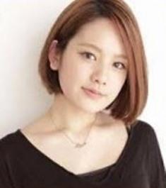 筧美和子の私服画像.jpg